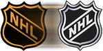 NHL Evolution